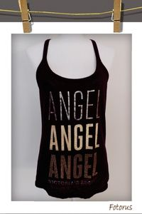 VS Angel Tank